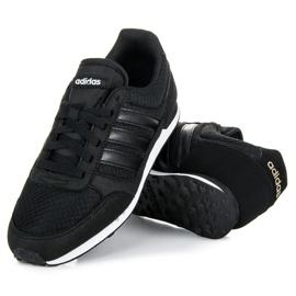 Adidas city racer w sort 2