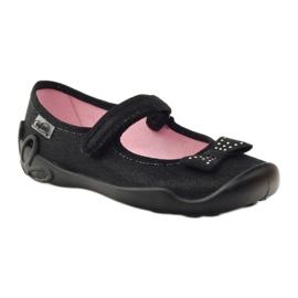 Befado børns sko tøfler ballerinas 114y240 1