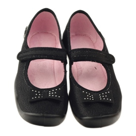Befado børns sko tøfler ballerinas 114y240 4