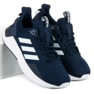 Adidas Questar ride 1