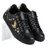 Moderne militære sneakers 3
