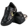 Moderne militære sneakers 2