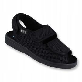 Befado mænds sko pu 733M007 1