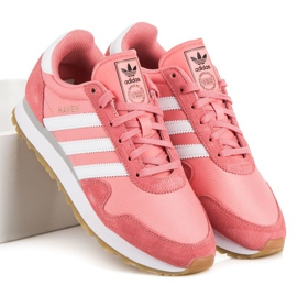 Adidas havn ved BY9574 4