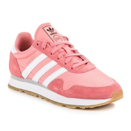 Adidas havn ved BY9574 1