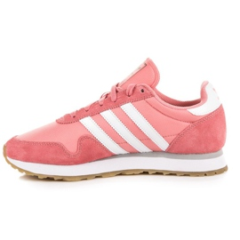 Adidas havn ved BY9574 2