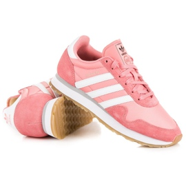 Adidas havn ved BY9574 3