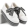Moderigtige sneakers vices 2