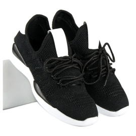 Sport Airy Sliding Sneakers 3