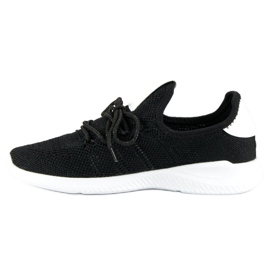 Sport Airy Sliding Sneakers 1