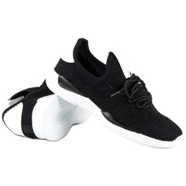 Sport Airy Sliding Sneakers 2