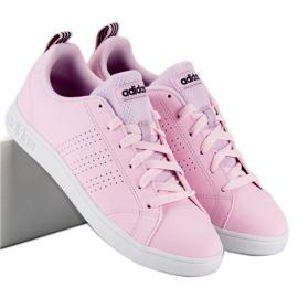 Adidas Vs Advantage Cl W DB0845 4
