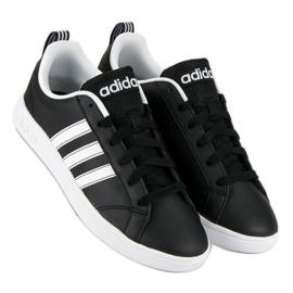 Adidas vs fordel F99254 sort 2