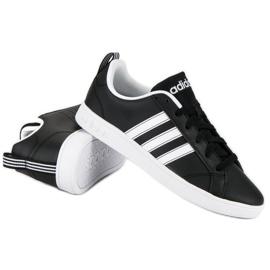 Adidas vs fordel F99254 sort 5