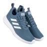 Adidas Lite Racer BB6894 blå 3