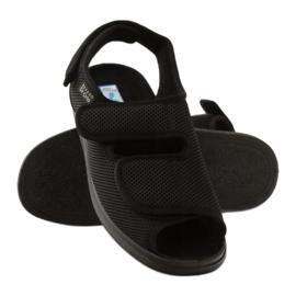 Befado mænds sko pu 733M007 4