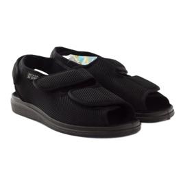 Befado mænds sko pu 733M007 5