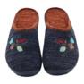 Befado farverige kvinders sko pu 235D153 5