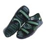 Befado børns sko op til 23 cm 969X073 billede 6