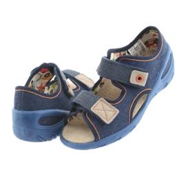Befado børns sko pu 065P126 5