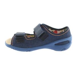Befado børns sko pu 065P126 3