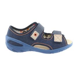 Befado børns sko pu 065P126 1