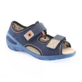 Befado børns sko pu 065P126 2