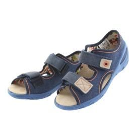 Befado børns sko pu 065P126 4