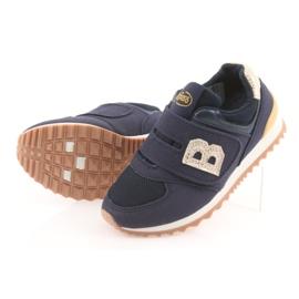 Befado børns sko op til 23 cm 516X038 6