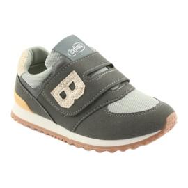 Befado børns sko op til 23 cm 516Y040 2