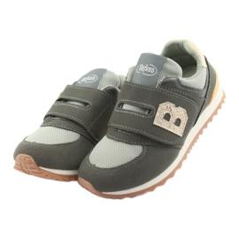 Befado børns sko op til 23 cm 516Y040 4