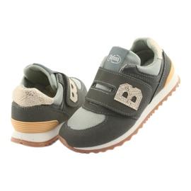 Befado børns sko op til 23 cm 516Y040 5
