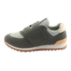 Befado børns sko op til 23 cm 516Y040 3