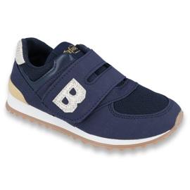 Befado børns sko op til 23 cm 516X038 1