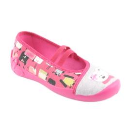 Befado børns sko 116X226 1