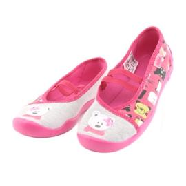 Befado børns sko 116X226 3