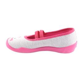Befado børns sko 116X226 2