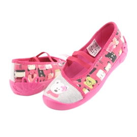 Befado børns sko 116X226 4