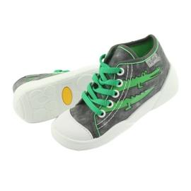 Befado børns sko 218P053 5