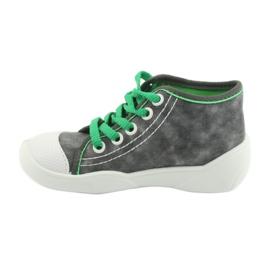 Befado børns sko 218P053 3
