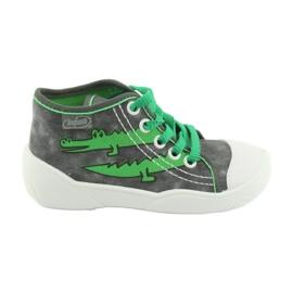 Befado børns sko 218P053 1
