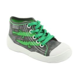 Befado børns sko 218P053 2