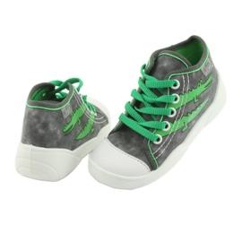 Befado børns sko 218P053 4