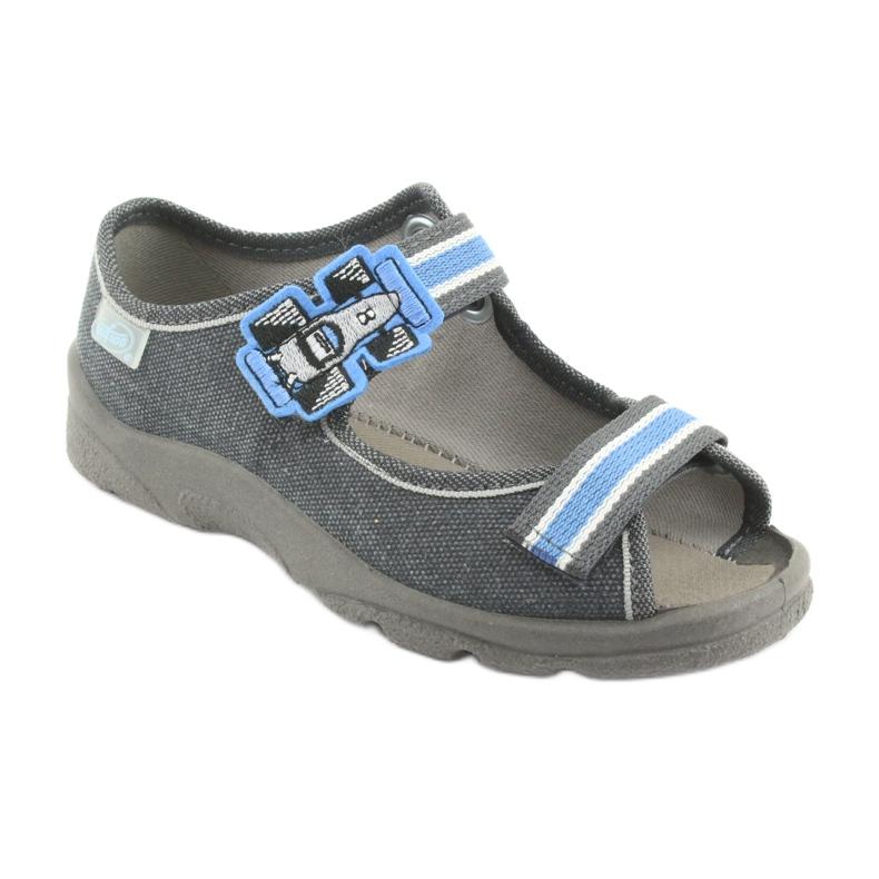 Befado børns sko 969X127 billede 2