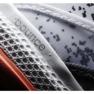 Adidas Gymbreaker Bounce W BB3985 3