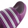 Adidas Originals Adilette tøfler W CG6539 1