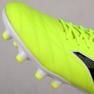 Fodboldstøvler Joma Aguila 901 Fg M AGUIS.911.FG gul gul 1