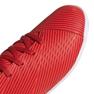 Adidas Nemeziz 19.4 I Jr F99938 Fodboldstøvler billede 3