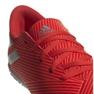 Adidas Nemeziz 19.4 I Jr F99938 Fodboldstøvler billede 4