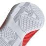 Adidas Nemeziz 19.4 I Jr F99938 Fodboldstøvler billede 5